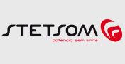 icone 02 - Carrossel de marcas Stetsom