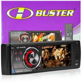Dvd-Automotivo-H-buster-Tela-3--1-