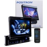 Dvd-Automotivo-Tela-Retratil-7-Positron-Mp3-Usb-Touch-Screen-1-
