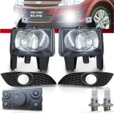 Kit-Farol-Milha-Vectra-2009-2010-2011-Botao-Original---brinde-Connect-Parts-1-