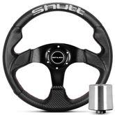 Volante-Shutt-Sr-32-Line-Esportivo-Black-Linha-Ford---Cubo-Connect-Parts-1-