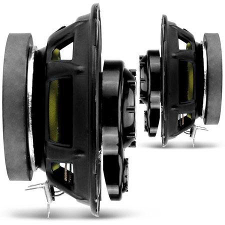 Par-Alto-Falante-Triaxial-4-Polegadas-100w-Rms-Foxer-4-Ohms-Connectparts--1-