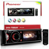 DVD-Automotivo-Pioneer-Tela-3-Polegadas-1-DIN-USB-e-AUX-Connect-Parts-1-