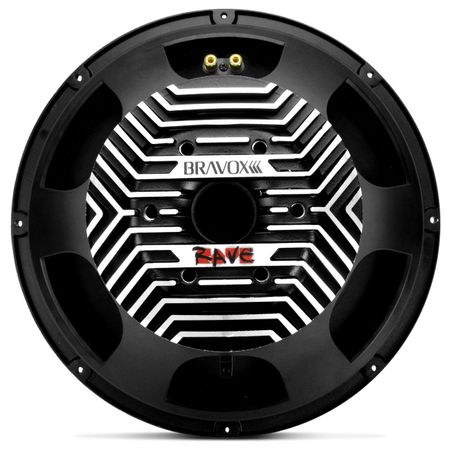 Woofer-Bravox-Rave-18-Polegadas-2500w-Rms-Alto-Falante-Som-Connect-Parts-1-
