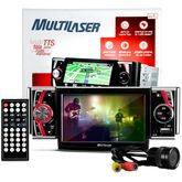 Dvd-Automotivo-Gps-4.3-Multilaser-Player-Mp3-Usb-Sd---Camera-Connect-Parts-1-