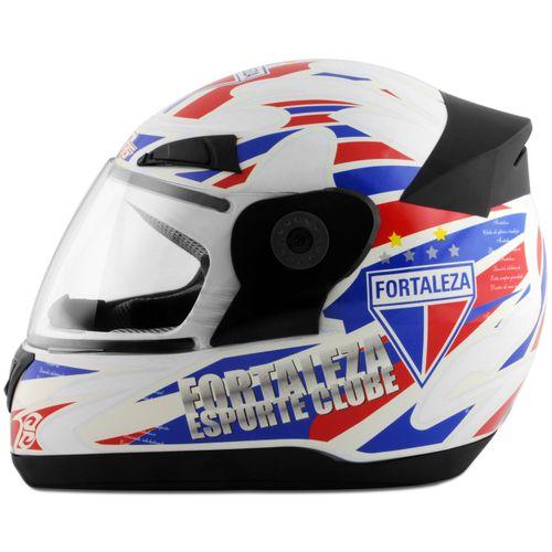 Capacete-De-Time-Fortaleza-Moto-Pro-Tork-Branco-788-Oficial-Connect-Parts-3-
