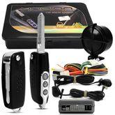 Alarme-Chave-Canivete-De-Carro-Nyx-Controle-Super-Slin-Leds-Connect-Parts-1-