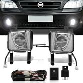 Kit-Farol-Milha-Corsa-Montana-Meriva-03-04-05-06-07-08-09-10-Connect-Parts-1-