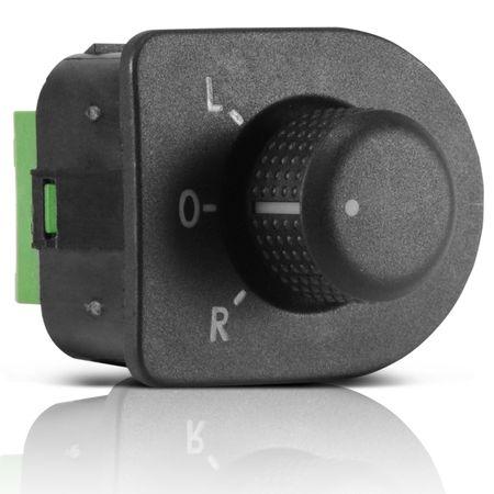 Botao-Eletrico-Retrovisor-Golf-99-00-01-02-04-06-Bora-Passat-Connect-Parts-2-