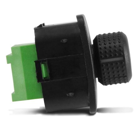Botao-Eletrico-Retrovisor-Golf-99-00-01-02-04-06-Bora-Passat-Connect-Parts-3-