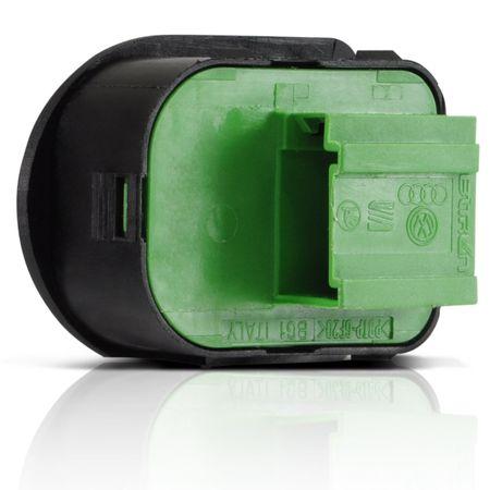 Botao-Eletrico-Retrovisor-Golf-99-00-01-02-04-06-Bora-Passat-Connect-Parts-5-