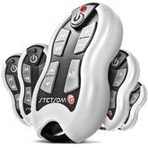 Controle-De-Longa-Distancia-Stetsom-Sx1-200-Metros-Branco-Connect-Parts-1-