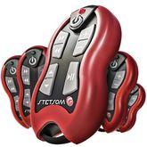 Controle-De-Longa-Distancia-Stetsom-Sx1-200-Metros-Vermelho-Connect-Parts-1-