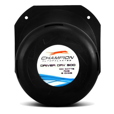 Driver-Profissional-Champion-100w-Rms-Trio---Corneta-Longa-Connect-Parts-3-