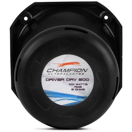 Driver-Profissional-Champion-100w-Rms-Trio---Corneta-Curta-Connect-Parts-5-