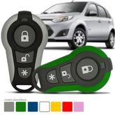 Alarme-Automotivo-Defender-Tech-Fox-Universal-Varias-Cores-Connect-Parts-1-