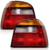 Lanterna-Traseira-Golf-95-96-97-98-Tricolor-Alemao-Mexicano-Connect-Parts-1-