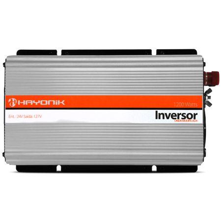 Inversor-1200w-Transformador-24v-P-110-127-Veicular-Hayonik-Connect-Parts-1-