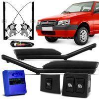 Kit-Vidro-Eletrico-Uno-Quadrado-04-A-13-Sensorizado-2-Portas-Connect-Parts-1-