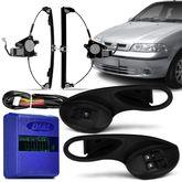 Kit-Vidro-Eletrico-Palio-96-A-2003-Sensorizado-4-P-Dianteira-Connect-Parts-1-