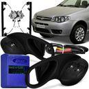 Kit-Vidro-Eletrico-Palio-04-A-2013-Sensorizado-4-P-Dianteira-Connect-Parts-1-