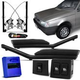 Kit-Vidro-Eletrico-Uno-Quadrado-85-A-03-Sensorizado-2-Portas-Connect-Parts-1-