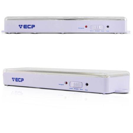 Lampada-Luz-De-Emergencia-30-Leds-Ecp-Recarregavel-Bivolt-Connect-Parts-3-