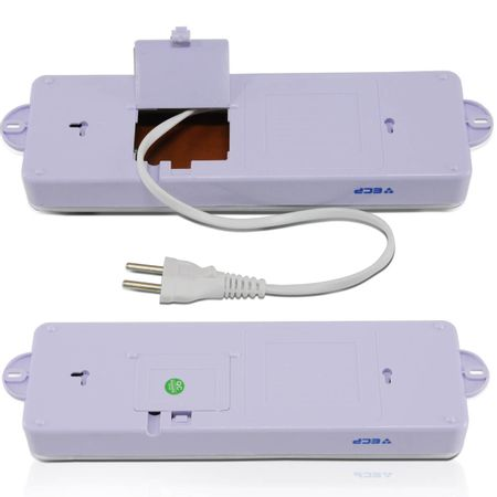 Lampada-Luz-De-Emergencia-30-Leds-Ecp-Recarregavel-Bivolt-Connect-Parts-4-