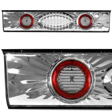 Lanterna-Traseira-Corolla-93-94-95-96-97-Extensao-Cromada-Connect-Parts-2-