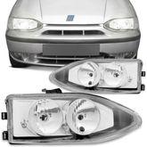 Farol-Palio-Siena-Strada-E-Weekend-G1-96-1997-1998-1999-2000-Connect-Parts-1-