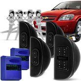 Kit-Vidro-Eletrico-Celta-99-2011-Prisma-Sensorizado-4-Portas-Connect-Parts-1-