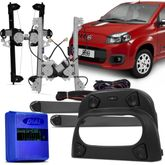 Kit-Vidro-Eletrico-Novo-Uno-4-Portas-Completo-Sensorizado-Connect-Parts-1-