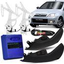 Kit-Vidro-Eletrico-Corsa-Novo-Sedan-Hatch-Montana-Original-Connect-Parts-1-