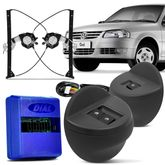 Kit-Vidro-Eletrico-Gol-G4-2006-A-2013-Sensorizado-2-Portas-Connect-Parts-1-