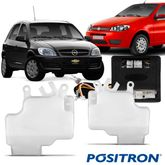 Kit-Trava-Eletrica-Celta-Palio-Strada-Doblo-2-Pts-Positron-Connect-Parts-1-