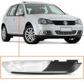 Pisca-Seta-Retrovisor-Golf-08-09-10-Golf-Lado-Direito-Connect-Parts-1-