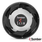 Subwoofer-Bomber-10'-Slim-200w-Rms-4-Ohms-Simples-Falante-ConnectParts-1-