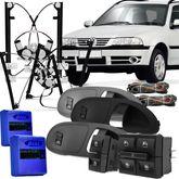 Kit-Vidro-Eletrico-Gol-Parati-G3-4-Pts-Original-Sensorizado-Connect-Parts-1-
