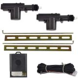 Trava-Eletrica-2-Portas-Kit-Universal-Dupla-Serventia-Connect-Parts-1-