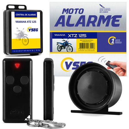 Alarme-Moto-Yamaha-Xtz-125-2011-2012-Especifico-Dedicado-Connect-Parts-1-