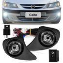 Kit-Farol-Milha-Celta-99-2000-2001-2002-2003-2004-2005-2006-Connect-Parts-1-