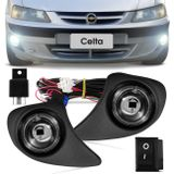 Kit-Farol-Milha-Celta-99-2000-2001-2002-2003-2004-2005-2006-Connect-Parts-1-