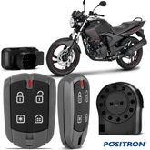 Alarme-Moto-Positron-Factor-Ybr-125-10-A-14-Dedicado-Fx-G6-Connet-Parts-1-