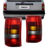 Lanterna-Traseira-Omega-Suprema-92-93-94-95-96-97-98-Rubi-Ve-Connect-Parts-1-