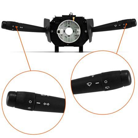 Chave-Seta-Palio-Siena-Com-Limpador-Traseiro-96-97-98-99-00-Connect-Parts-2-