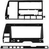 Kit-Moldura-Radio-Painel-Santana-Quantum-85-86-87-88-89-90-Connect-Parts-1-