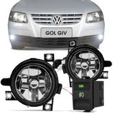 Kit-Farol-Milha-Gol-Parati-Saveiro-G4-06-07-2008-2009-2010-Connect-Parts-1-