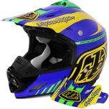 Capacete-Troy-Lee-Designs-Se3-Brasil-Moto-Azul-E-Amarelo-Connect-Parts-1-