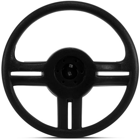 Volante-Rallye-Prata-Cubo-Jeep-Willys-57-A-83-Connect-Parts-3-