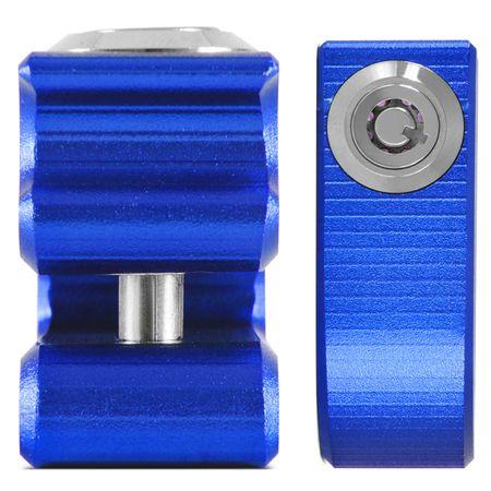 trava-de-disco-antifurto-teck-lock-azul-connect-parts--1-